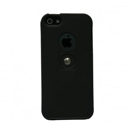 TETRAX - XCASE iPhone 5/5S