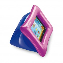 CELLULAR LINE - KIDCASE2