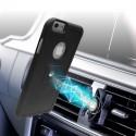 TETRAX - BUNDLE iPhone6plus