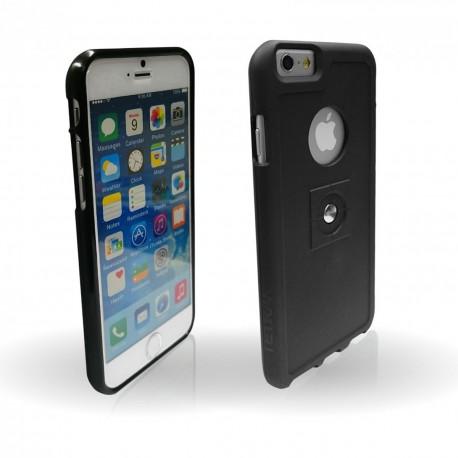 TETRAX - XCASE iPhone6