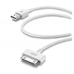 CELLULAR LINE - USBDOCKCIPHONE