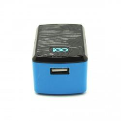 IGO - PS00306-0002