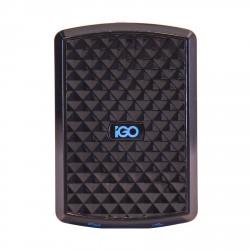 IGO - PS00311-0002