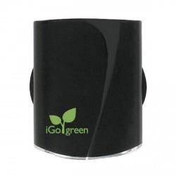 IGO - BN00278-0006
