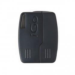 IGO - PS00290-0002