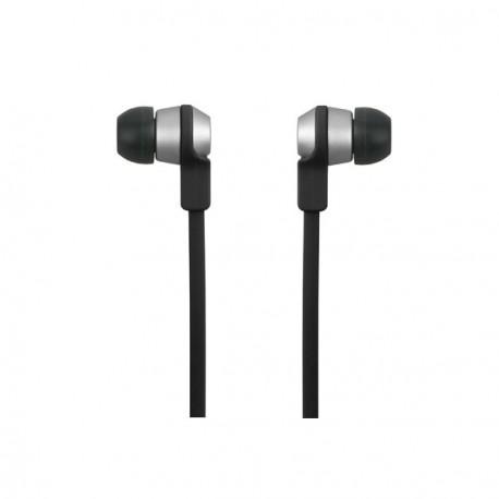 COWON - EAR-EM1-BLK
