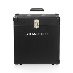 RICATECH - RC0042