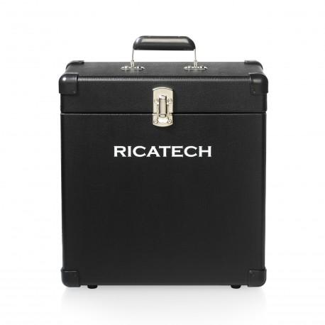 RICATECH - RC0042