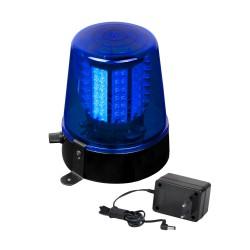 JB SYSTEMS - LED POLICE