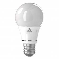 AWOX - SMARTLED WHITE 7W