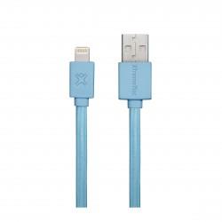 XTREME MAC - XCL-USB