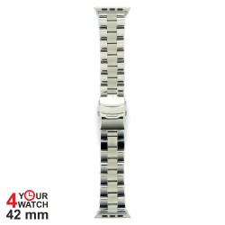 4YOURWATCH - 4YW-MB42S