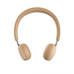 LIBRATONE - Q ADAPT ON-EAR