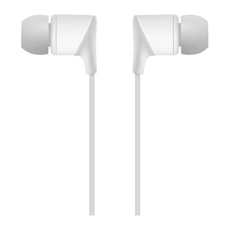 COWON - EAR-EC2-WH