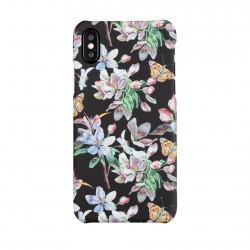 HOLDIT - Coque iPhoneX 613412