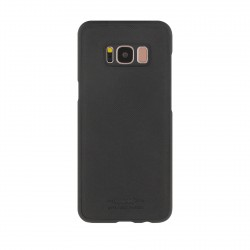 HOLDIT - coque Galaxy S8 613274