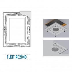 ARTSOUND - FLKIT RE2040 (unité)
