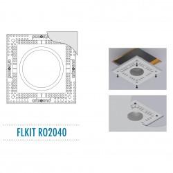ARTSOUND - FLKIT RO2040 (unité)