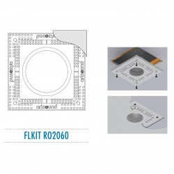 ARTSOUND - FLKIT RO2060
