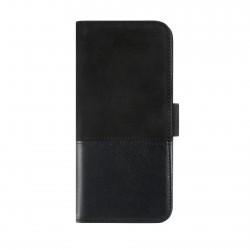 HOLDIT - Étui à rabat Galaxy S9 613665