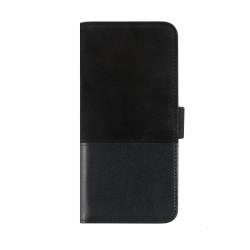 HOLDIT - Étui à rabat Galaxy S9Plus 613685