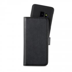 HOLDIT - Étui à rabat Galaxy S9 613578