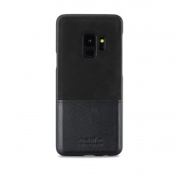 HOLDIT - Étui à rabat Galaxy S9 613667