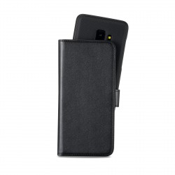 HOLDIT - Étui à rabat Galaxy S9Plus 613682