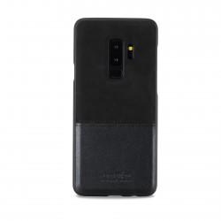 HOLDIT - Étui à rabat Galaxy S9Plus 613686