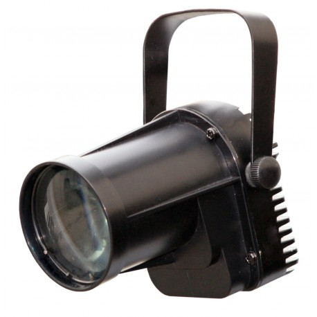 JB SYSTEMS LIGHT - LED PINSPOT