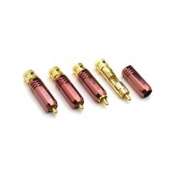 G&BL - 5584 (4 pièces)