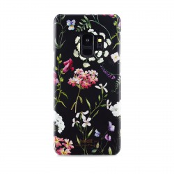 HOLDIT - Coque Galaxy S9 13777