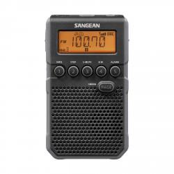 SANGEAN - POCKET 800 (DT-800)