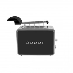 BEPER - BT001N