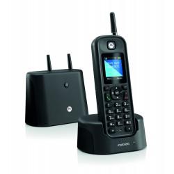 Motorola - O211BXBK