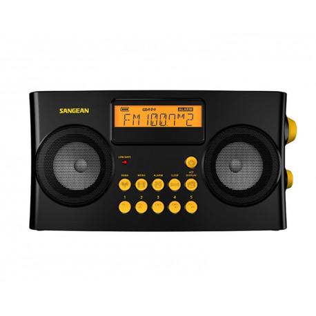 SANGEAN - VOCAL 170 (PR-D17)