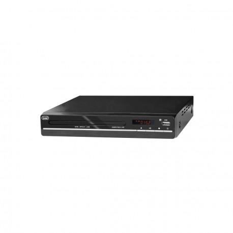 TREVI - DVMI-3580-HD