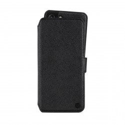 HOLDIT - Coque pour Samsung Galaxy S21 14972