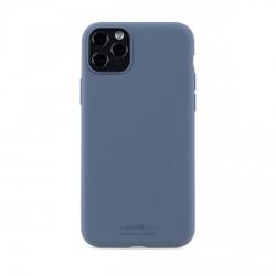 HOLDIT - Coque pour iPhone 11 Pro Max