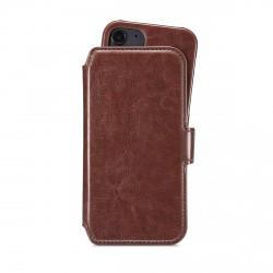HOLDIT - Coque pour iPhone 12 Mini 14775