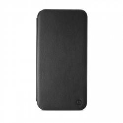 HOLDIT - Coque pour iPhone 12 Pro Max 14809