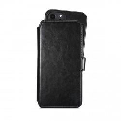 HOLDIT - Coque pour iPhone 12 Pro Max 14808