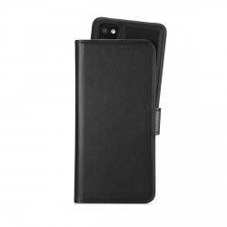 HOLDIT - Samsung Galaxy A41 14865