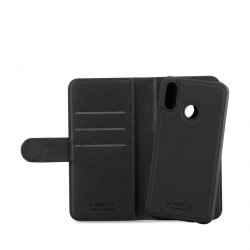 HOLDIT - Coque pour Huawei P20 Lite 13725