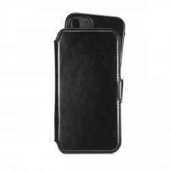 HOLDIT - Coque pour iPhone 12 Mini