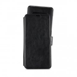 HOLDIT - Coque pour Samsung Galaxy S10 Plus