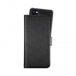 HOLDIT - Coque pour Samsung Galaxy S20