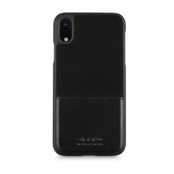 HOLDIT - Coque pour iPhone XR