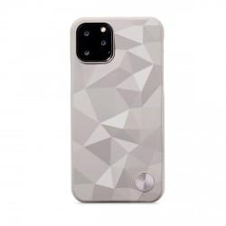 HOLDIT - Coque pour iPhone 11 Pro