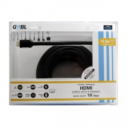 G&BL - 40013